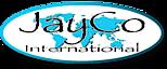 Jayco International's Company logo