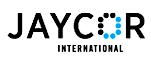 Jaycor 's Company logo