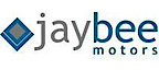 Jaydee Motors Ltd, Trading As Jaybee Motors's Company logo