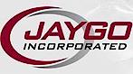 Jaygo's Company logo