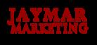 Jaymarmarketing's Company logo