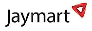 Jaymart Public Company's Company logo