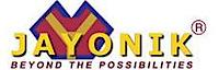Jayonik Msc's Company logo