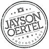 Jayson Oertel Photography's Company logo