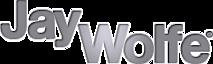 JayWolfe's Company logo