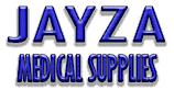 JAYZA's Company logo