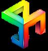 Jaz Global's Company logo