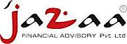 Jazaa Financial Advisory's Company logo