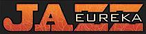 Jazz Eureka's Company logo