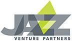 Jazz Venture Partners's Company logo