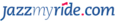 Guanghui Baoxin Automobile Group's Competitor - Jazzmyride logo