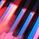 Jazzpianoonline Logo