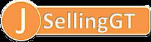 Jazzselling's Company logo