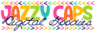 Image Fusion Systems Research's Competitor - Jazzy Caps logo