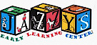 Jazzy's Early Learning Center's Company logo
