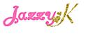 Jazzyk Designs's Company logo