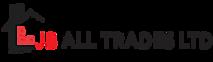 JB All Trades's Company logo