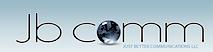 Jb Comm's Company logo