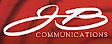 Jbadvertising's Company logo