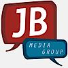 JB Media's Company logo