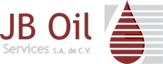 Jb Oil Services's Company logo