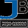 Jb Rope Access's Company logo