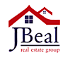 JBeal Homes's Company logo
