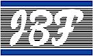 JBF Industries's Company logo