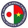 Jbfa's Company logo