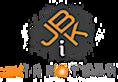 Jbk Infotech's Company logo