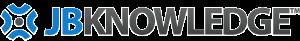 JBKnowledge's Company logo