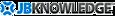 Prologic Construction's Competitor - JBKnowledge logo