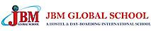 Jbm Global School's Company logo