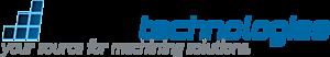 JBM Technologies's Company logo