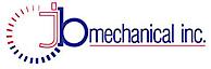 JBMechancial's Company logo