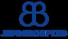 JBMI's Company logo