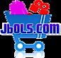 Jbols's Company logo