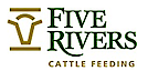 JBS Five Rivers Cattle Feeding's Company logo