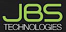 JBS Technologies's Company logo
