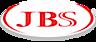 JBS USA Holdings, Inc.