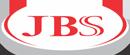 JBS USA's Company logo