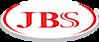 JBS USA Food Company