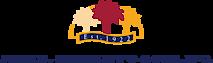 JBSS's Company logo