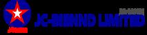 Jc-biennd's Company logo