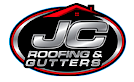 JC Roofing 's Company logo