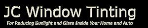 Jc Window Tinting Company's Company logo