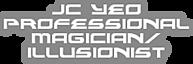 Jc Yeo's Company logo