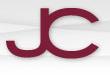 Joudconstruction's Company logo