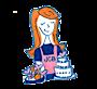 Jcb Creations's Company logo