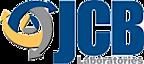 JCB's Company logo